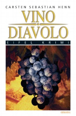 Vino Diavolo