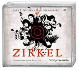 Zirkel (6CD)
