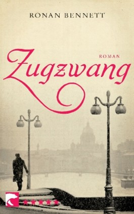 Zugzwang